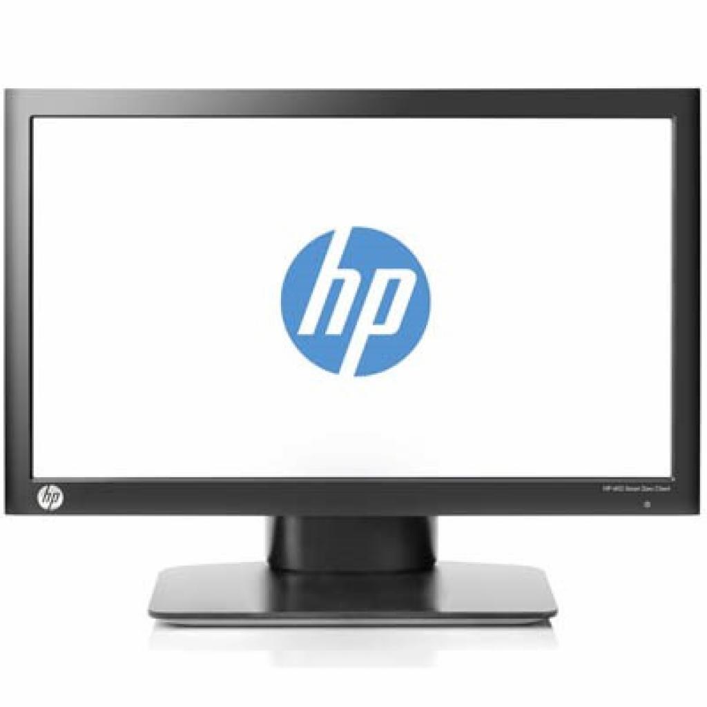 Компьютер HP t410 (H2W21AA)