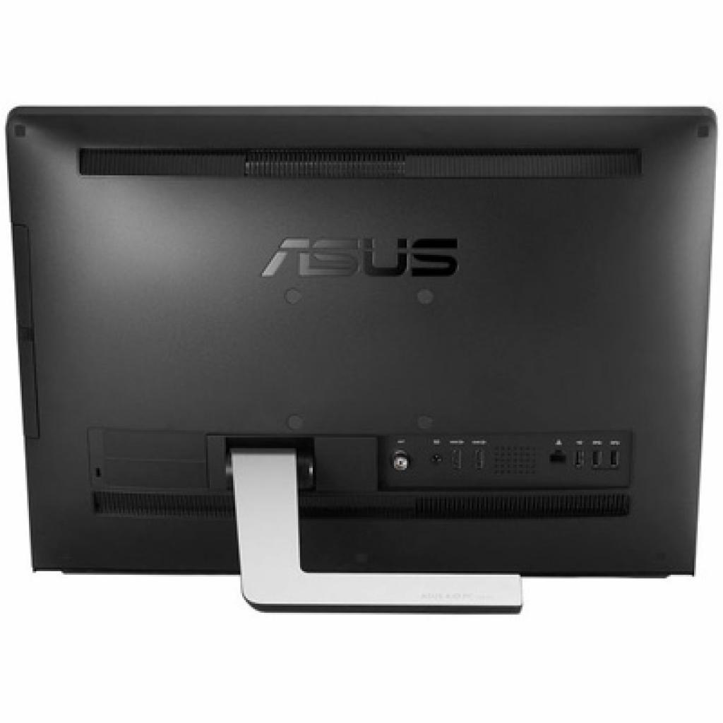 Компьютер ASUS ET2220INKI-B043K (90PT00G1003940Q) изображение 2