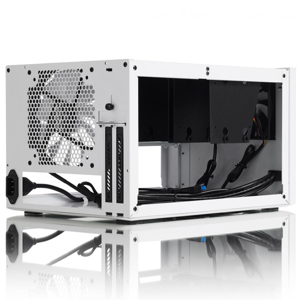 Корпус Fractal Design Node 304 White (FD-CA-NODE-304-WH) изображение 6