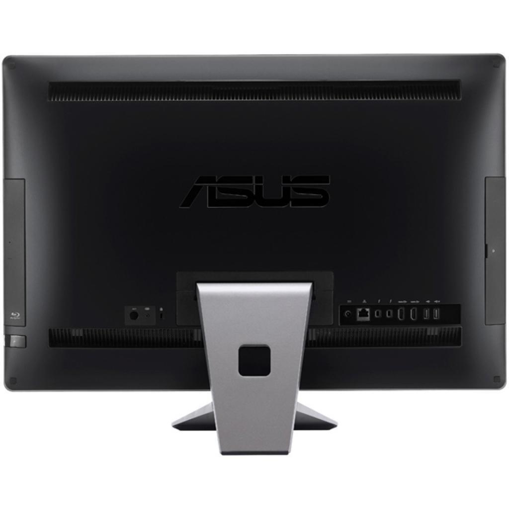 Компьютер ASUS ET2702IGKH-B040K (90PT00J1001660Q) изображение 4