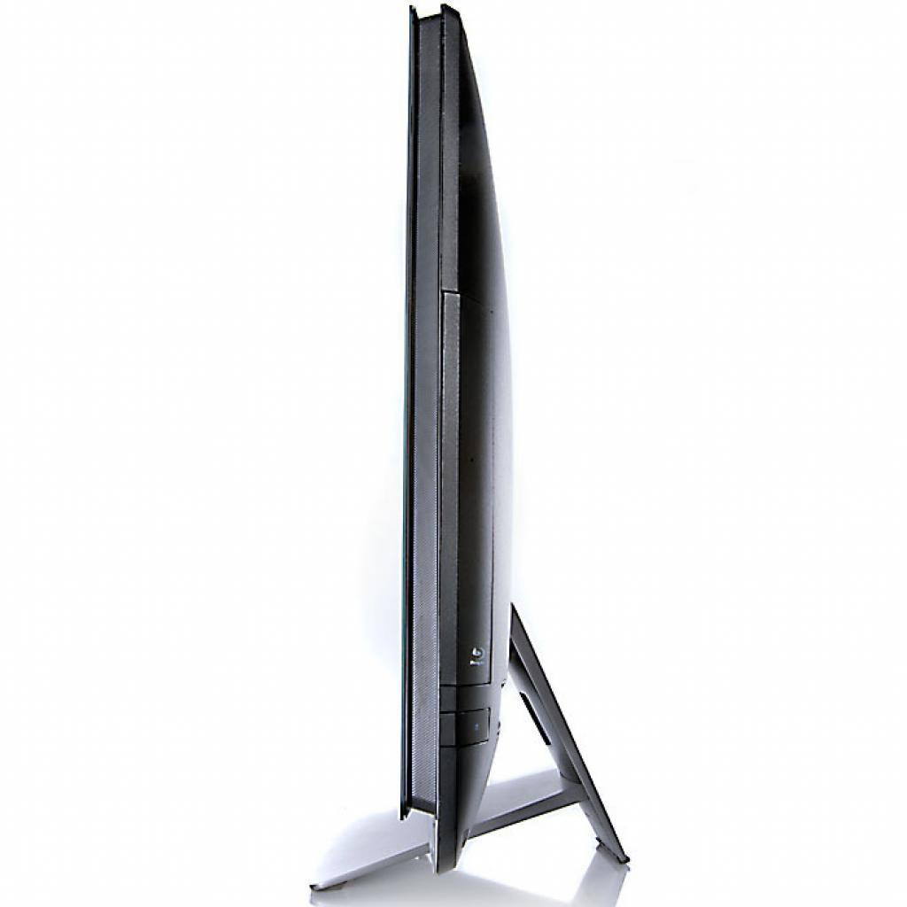Компьютер ASUS ET2702IGKH-B040K (90PT00J1001660Q) изображение 6