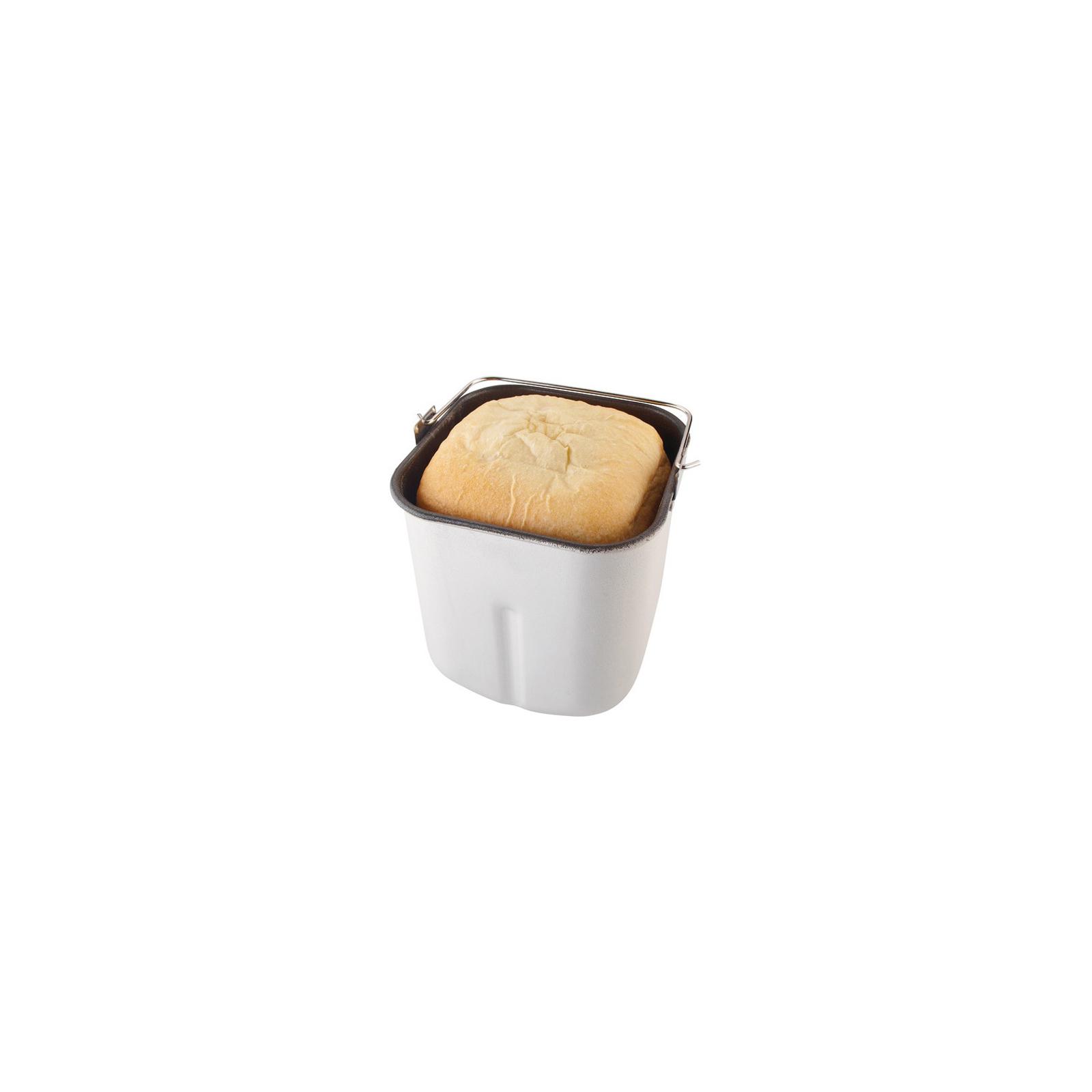 Хлебопечь Gorenje BM 900 W (BM900W) изображение 4