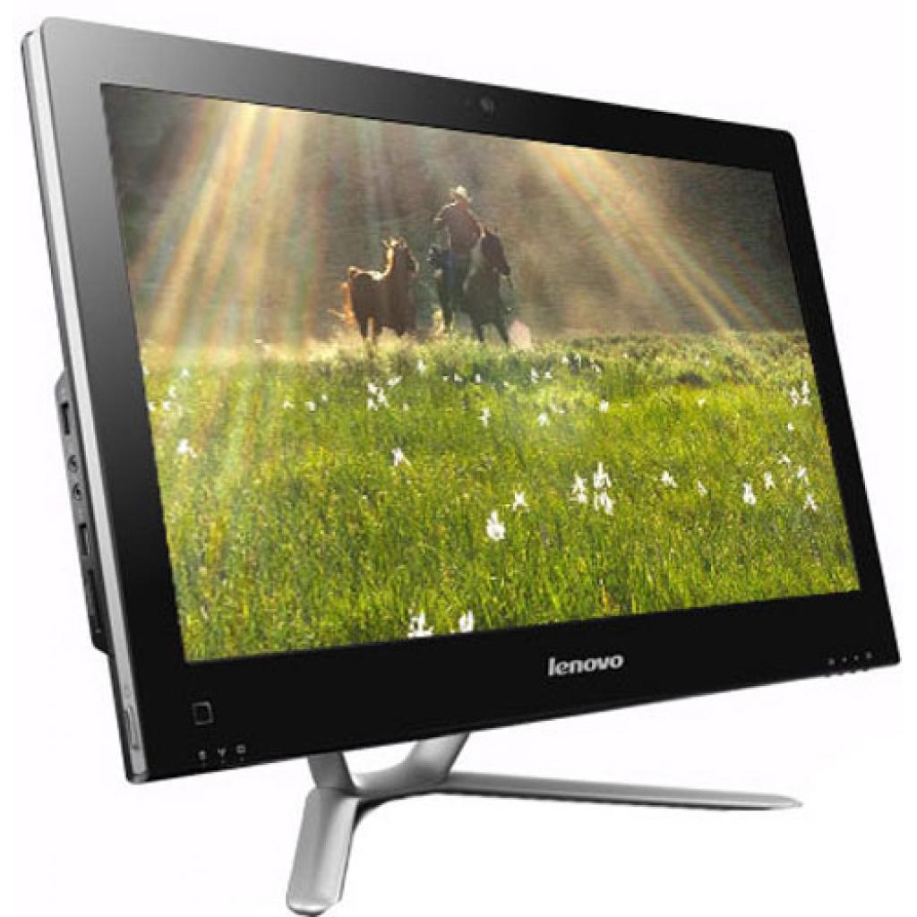 Компьютер Lenovo С455 (57324673) (57324673) изображение 2