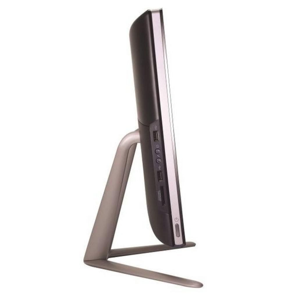 Компьютер Lenovo С455 (57324673) (57324673) изображение 4