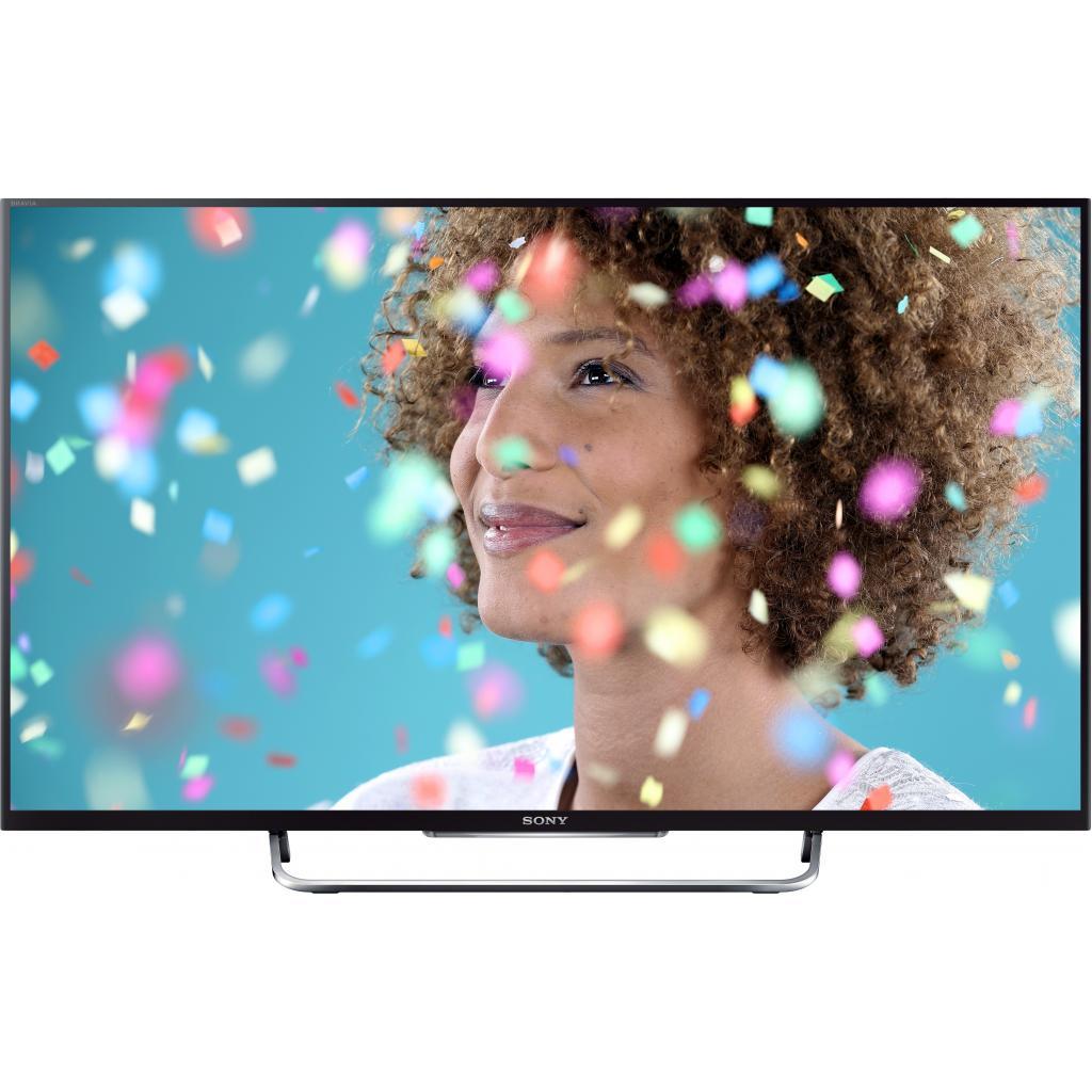 Телевизор SONY KDL32W705BBR изображение 2