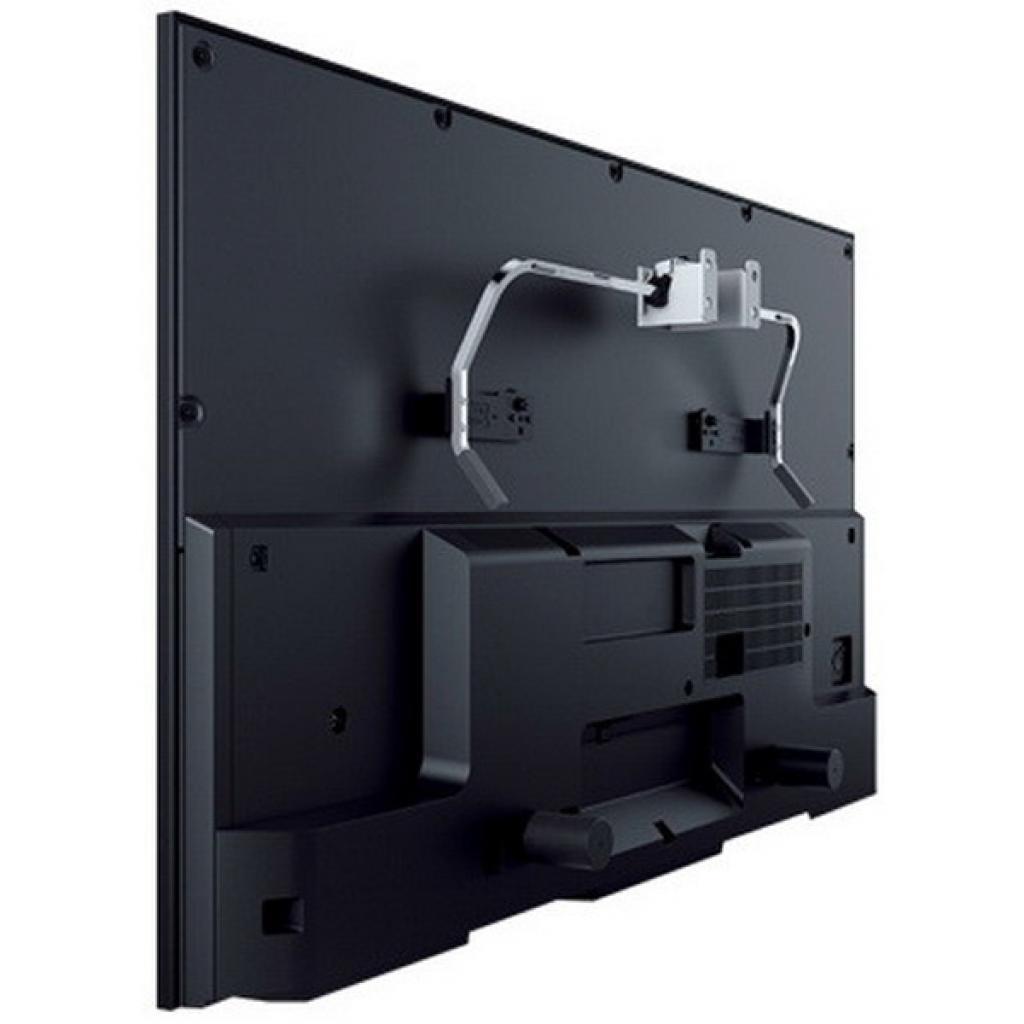 Телевизор SONY KDL32W705BBR изображение 4