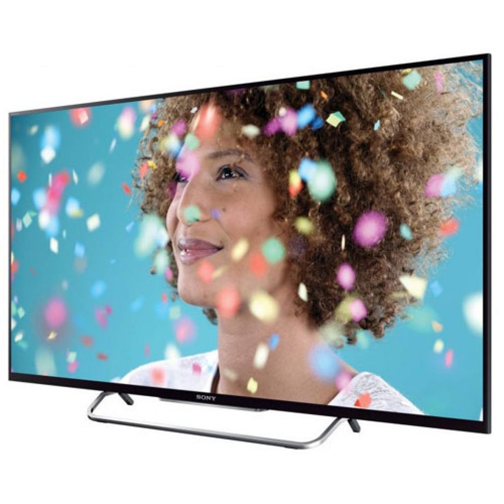 Телевизор SONY KDL32W705BBR