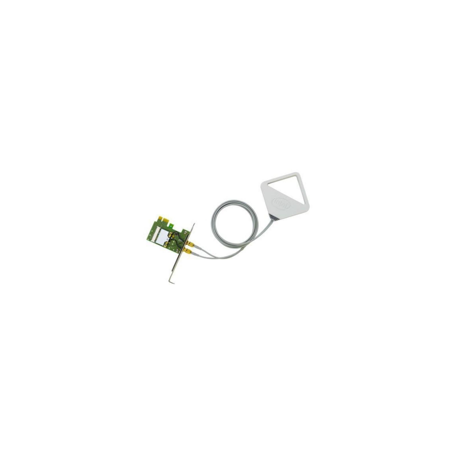Сетевая карта INTEL 62205ANHMWDTX1921440
