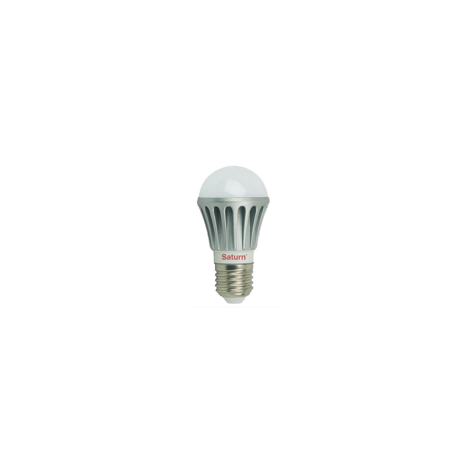 Лампочка SATURN ST-LL27.10N2 WW