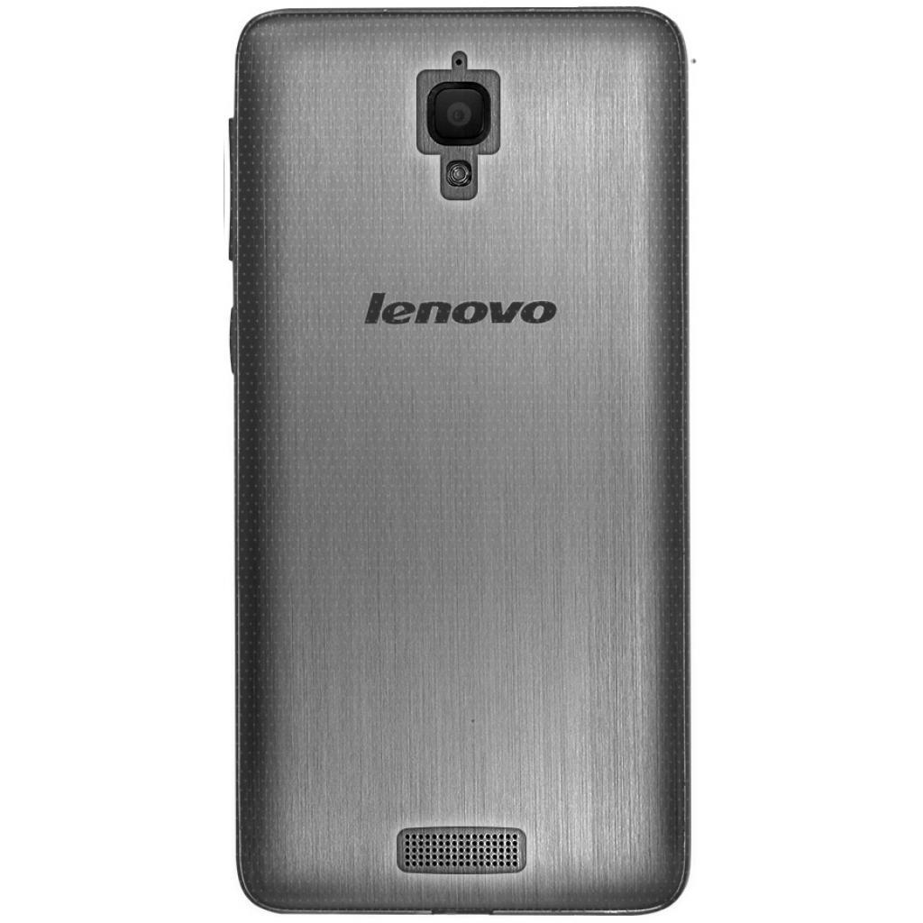 Чехол для моб. телефона GLOBAL для Lenovo S660 (светлый) (1283126460760)