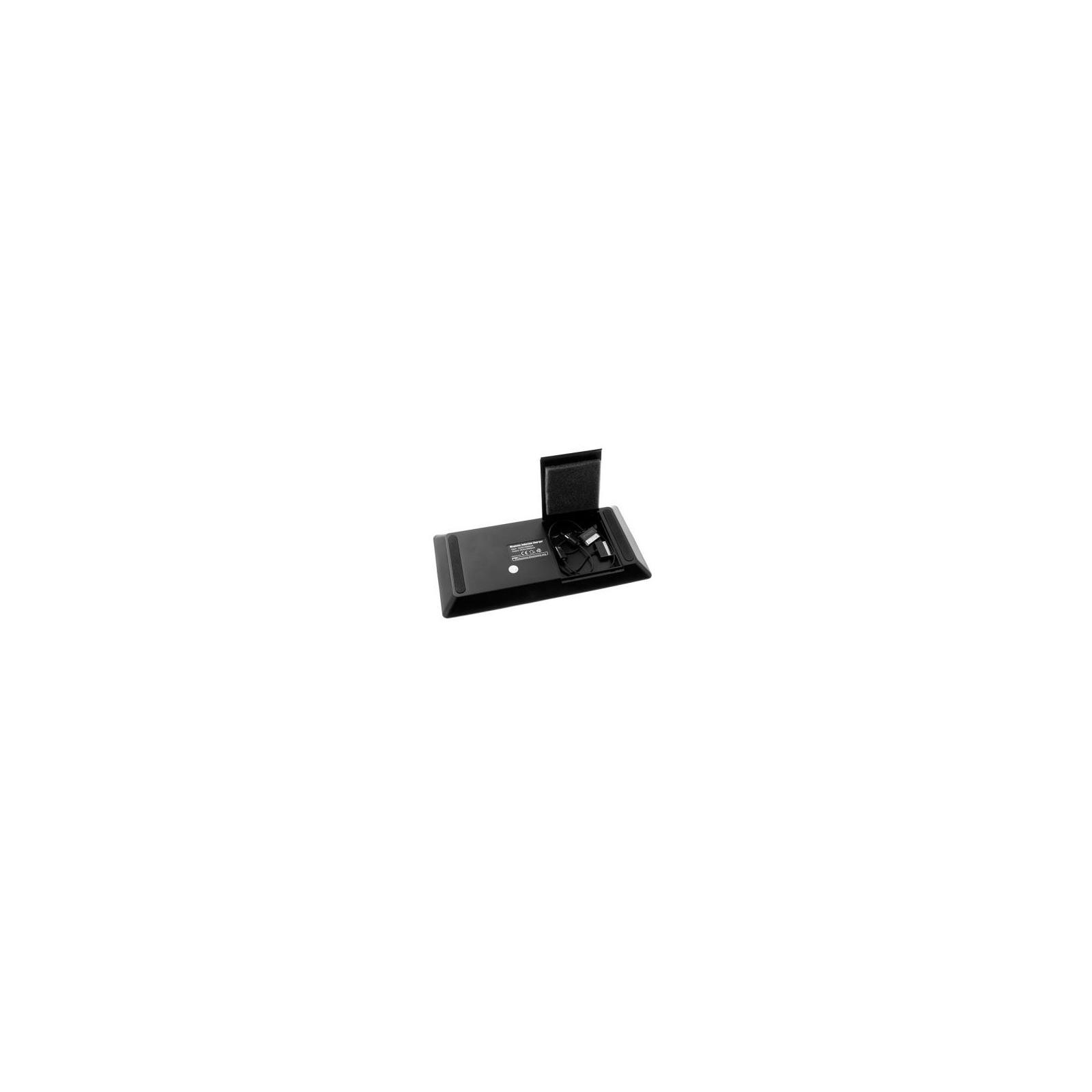 Зарядное устройство Drobak Magnetic Induction Charger (902604)