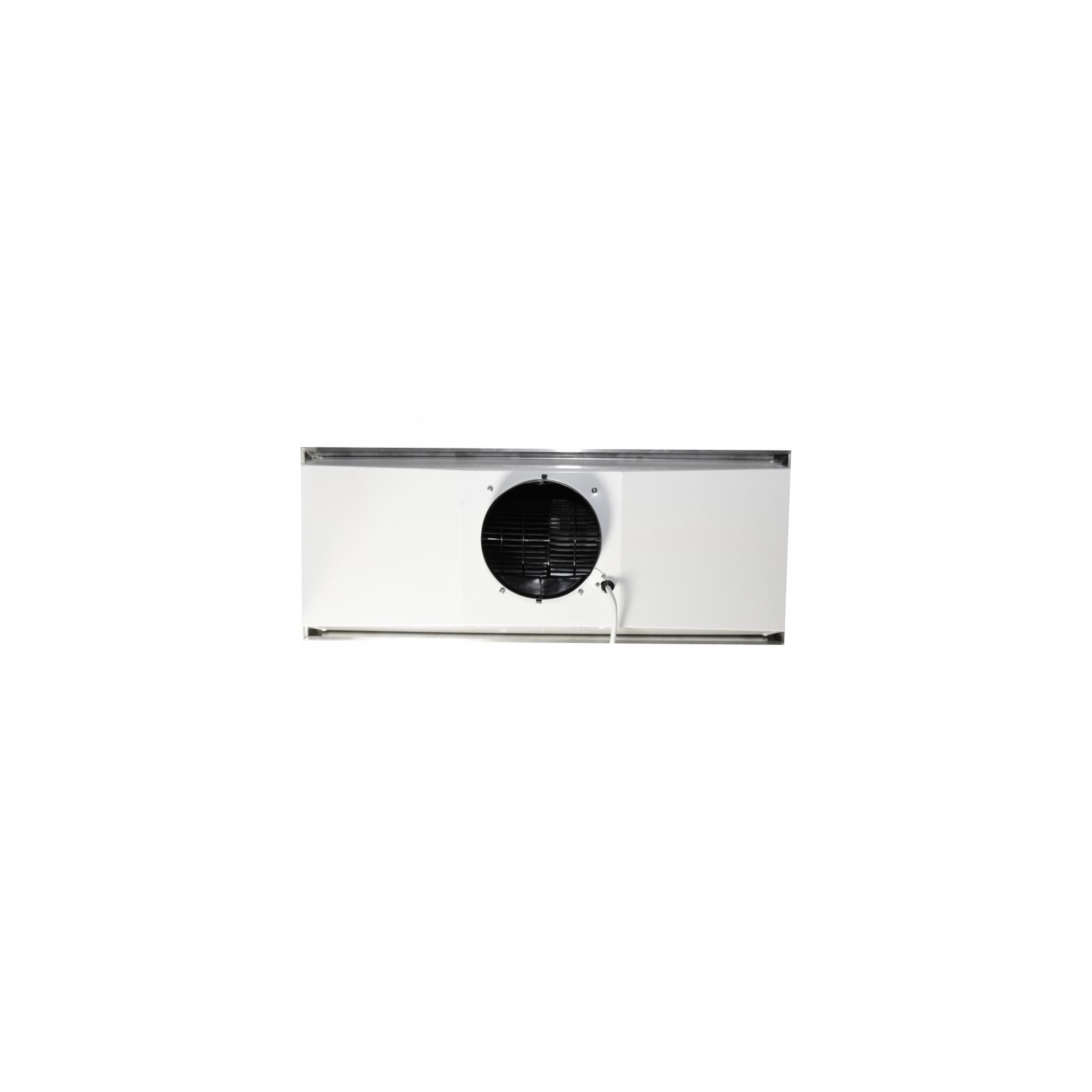 Вытяжка кухонная ELEYUS Modul 960 70 IS изображение 3