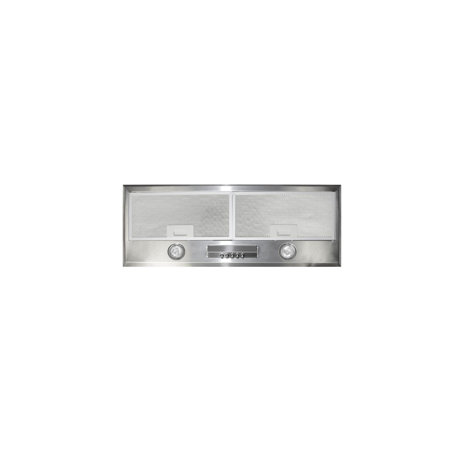 Вытяжка кухонная ELEYUS Modul 960 70 IS изображение 4
