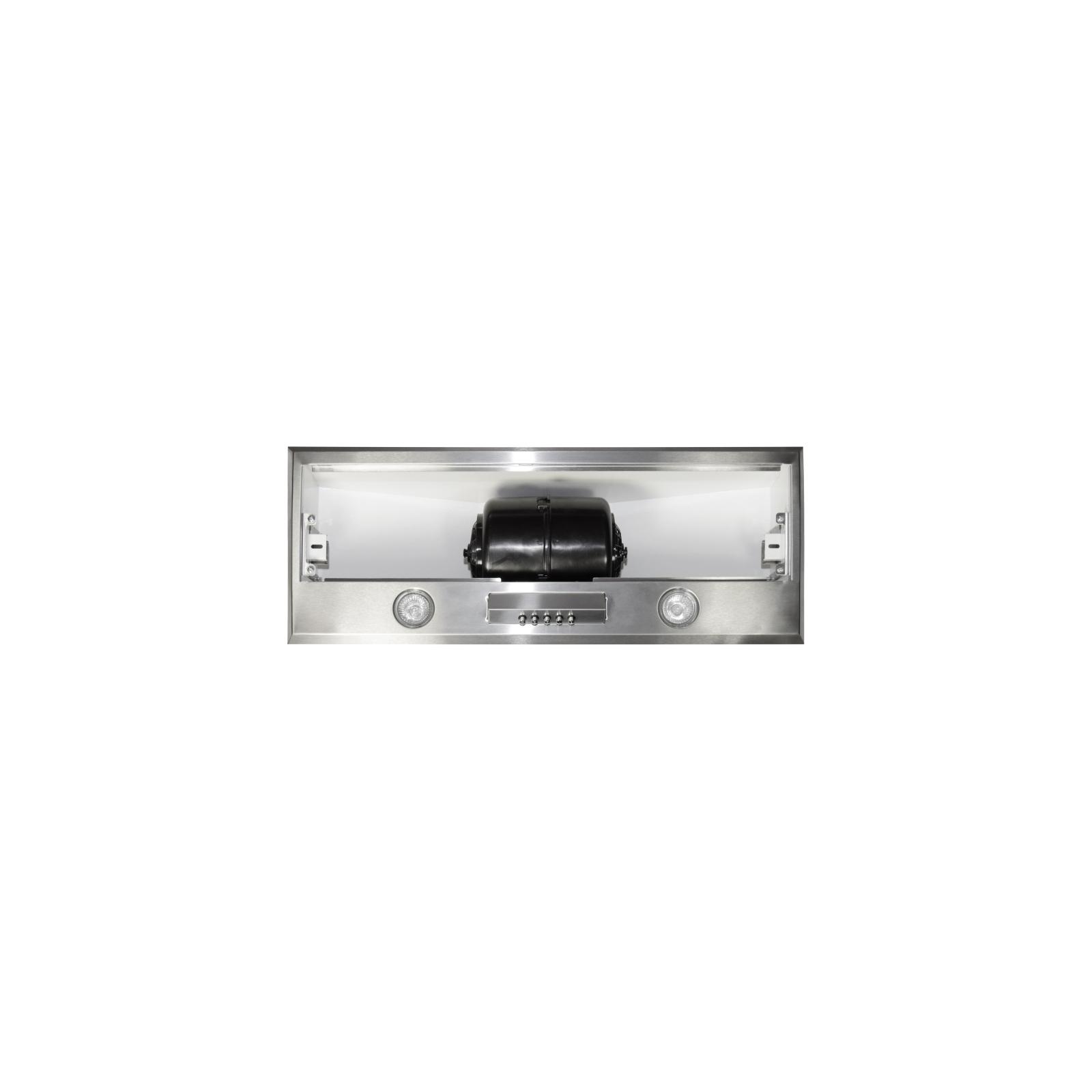 Вытяжка кухонная ELEYUS Modul 960 70 IS изображение 5