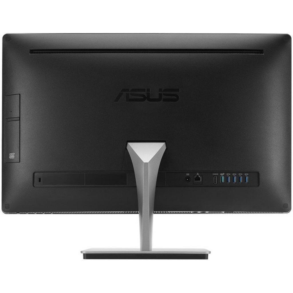 Компьютер ASUS V230ICGK-BC063X (90PT01G1-M03080) изображение 4