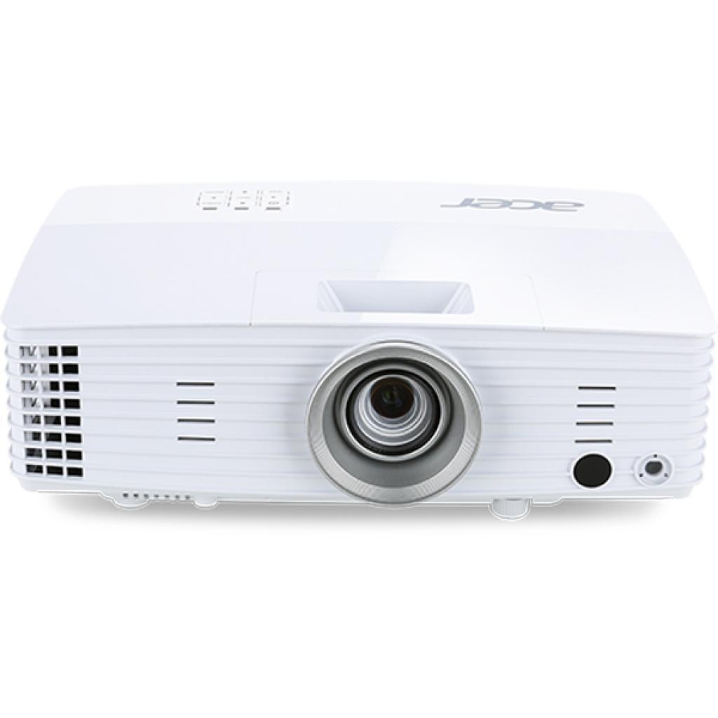 Проектор Acer H5381BD (MR.JMN11.001) изображение 2