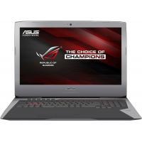 Ноутбук ASUS G752VT (G752VT-GC155R)