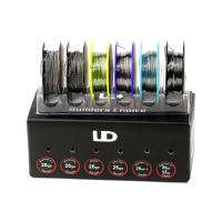 Проволока для спирали UD Wire BOX (UDWB)