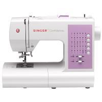 Швейная машина SINGER Сonfidence 7463