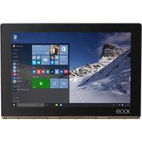 "Планшет Lenovo Yoga Book X90F 10"" 4/64GB WiFi Gold (ZA0V0066UA)"