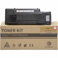 Тонер-картридж BASF Kyocera TK-340, FS 2020D (KT-TK340)