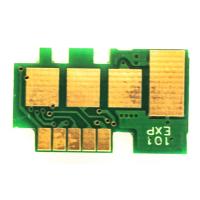 Чип для картриджа Samsung ML-2160/2165/SCX3400/SCX3405, MLT-D101S EVERPRINT (CHIP-SAM-ML-2160-E)