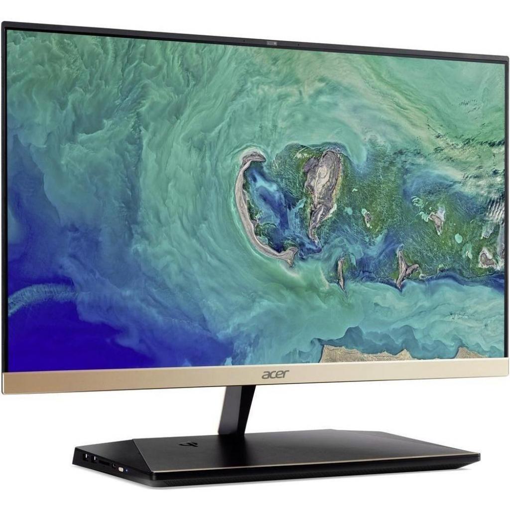 Компьютер Acer Aspire S24-880 (DQ.BA8ME.001) изображение 2