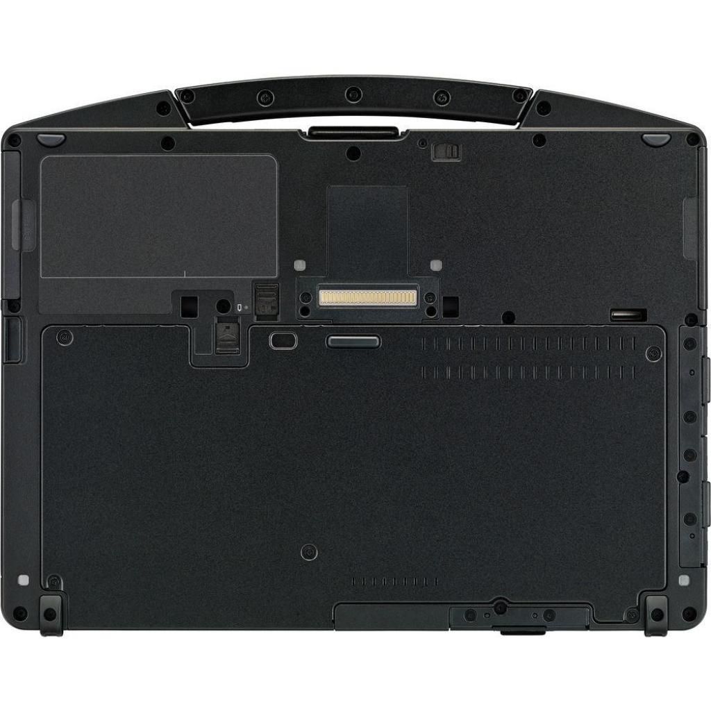 Ноутбук Panasonic TOUGHBOOK CF-54 (CF-54G0486T9) изображение 10