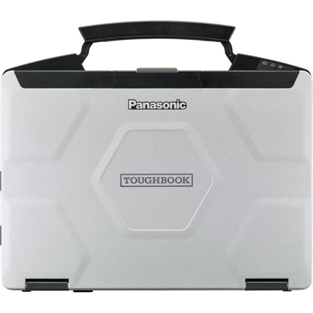 Ноутбук Panasonic TOUGHBOOK CF-54 (CF-54G0486T9) изображение 12