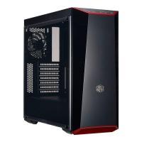 Корпус CoolerMaster MASTERBOX LITE 5 (MCW-L5S3-KANN-01)
