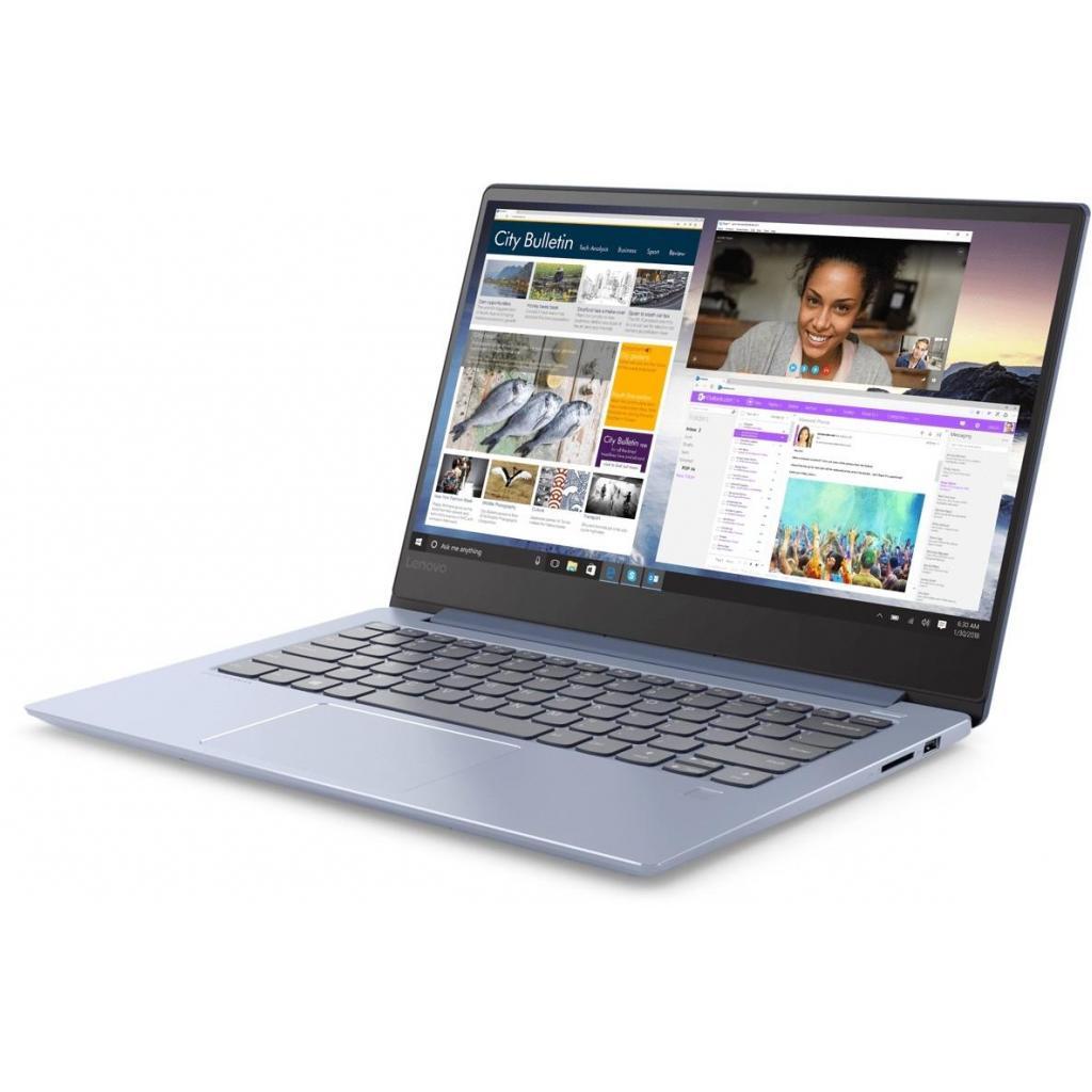 Ноутбук Lenovo IdeaPad 530S-15 (81EV0085RA) изображение 2