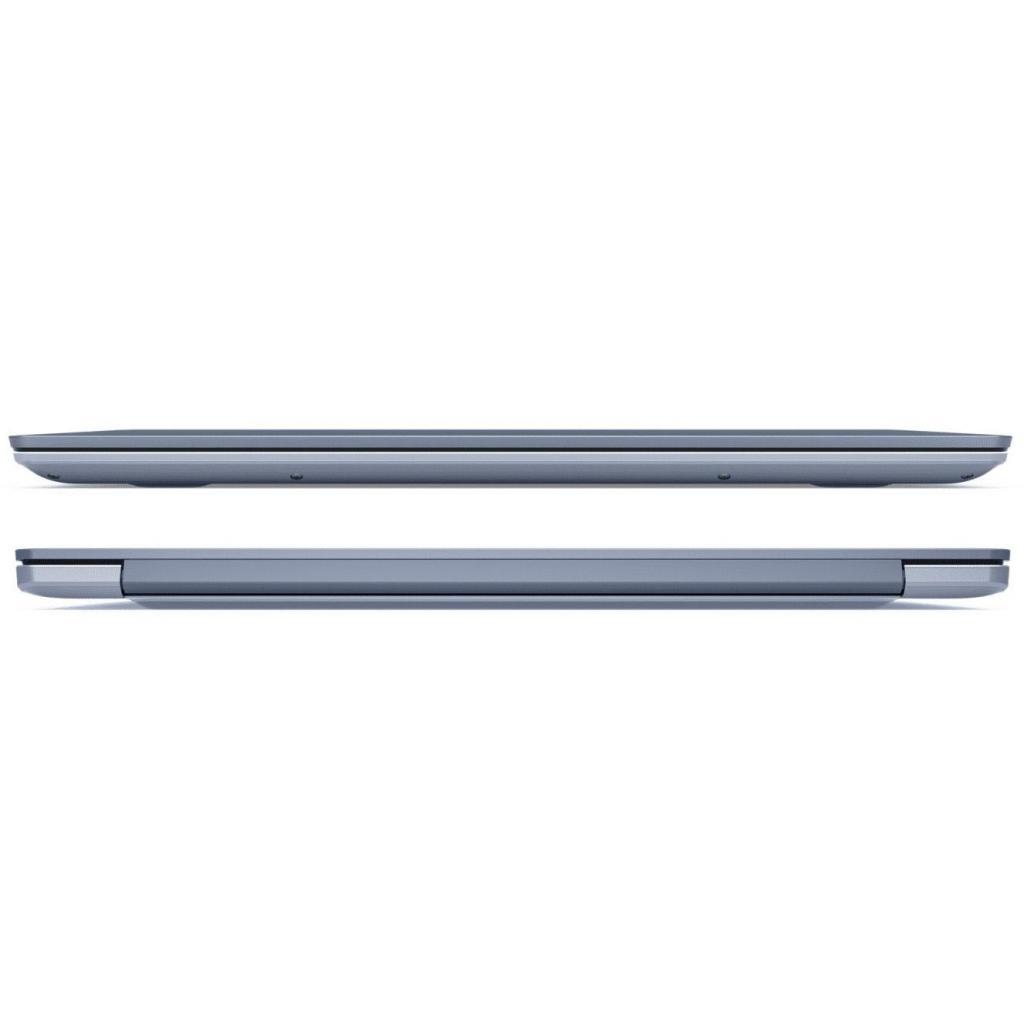 Ноутбук Lenovo IdeaPad 530S-15 (81EV0085RA) изображение 5