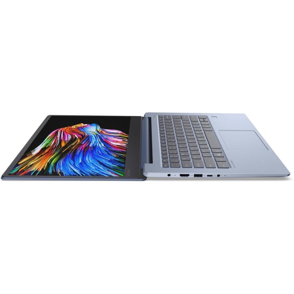 Ноутбук Lenovo IdeaPad 530S-15 (81EV0085RA) изображение 8