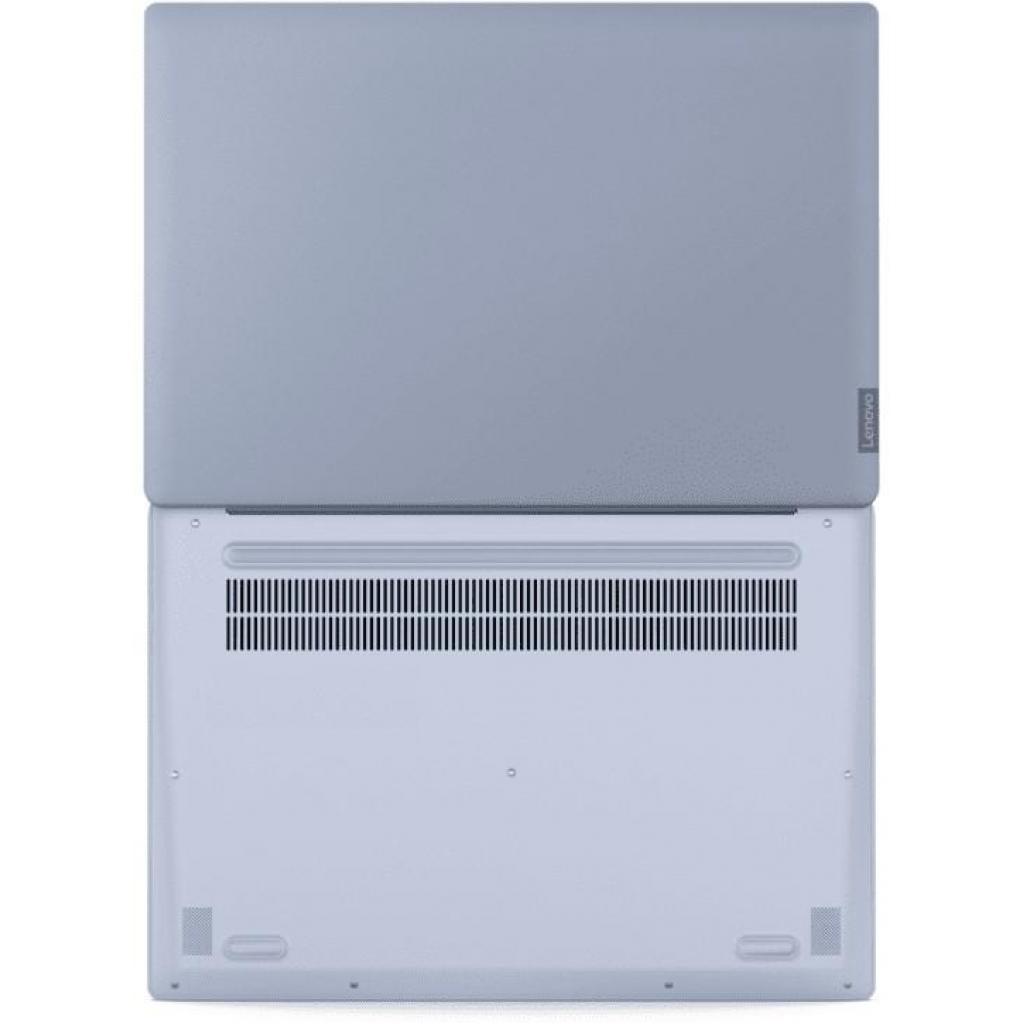 Ноутбук Lenovo IdeaPad 530S-15 (81EV0085RA) изображение 9