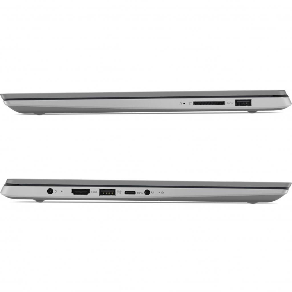 Ноутбук Lenovo IdeaPad 530S-14 (81EU00F8RA) изображение 4