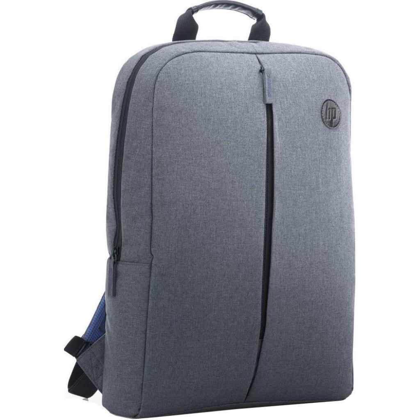 "Рюкзак для ноутбука HP 15.6"" Value Grey (K0B39AA) изображение 4"
