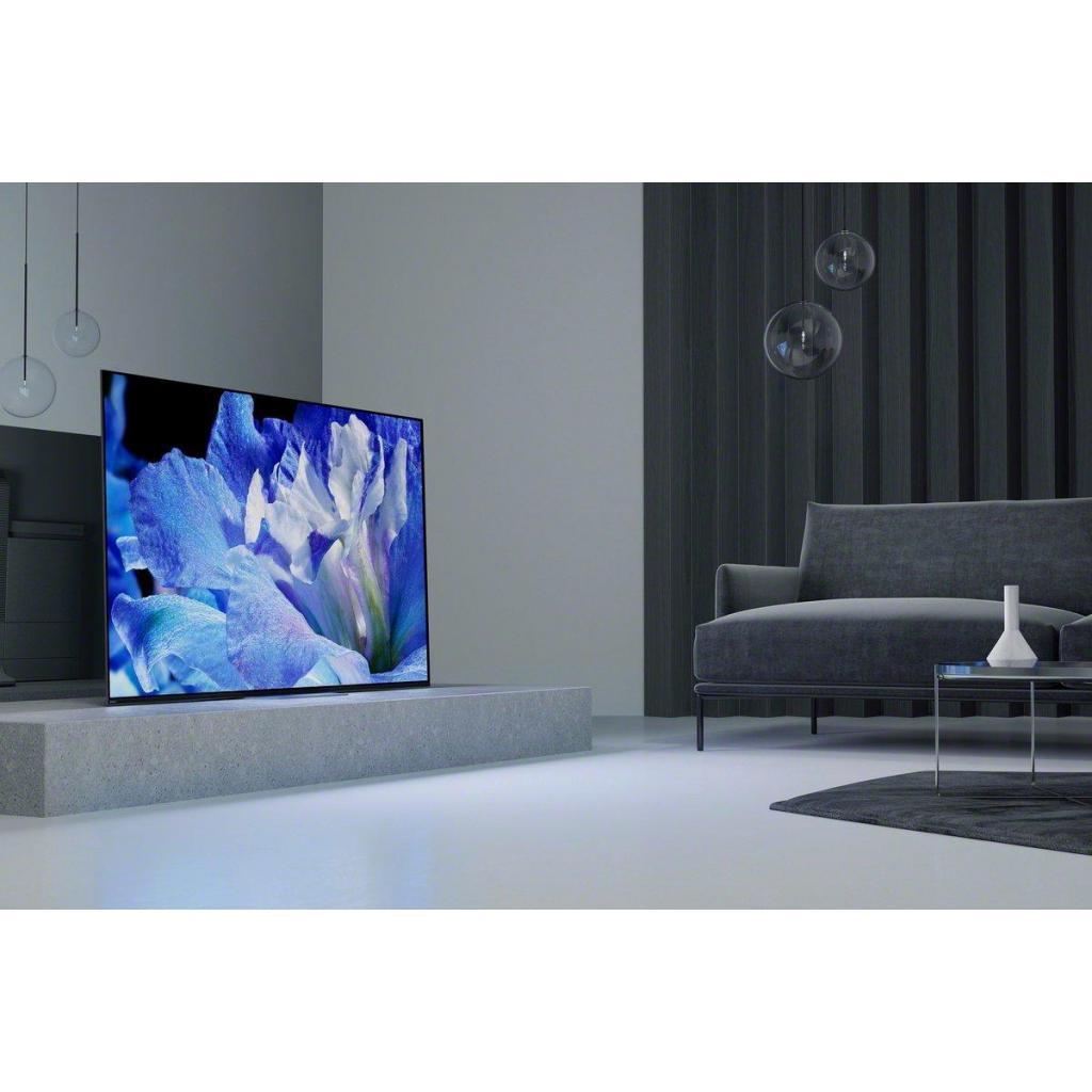 Телевизор SONY KD65AF8BR2 изображение 11