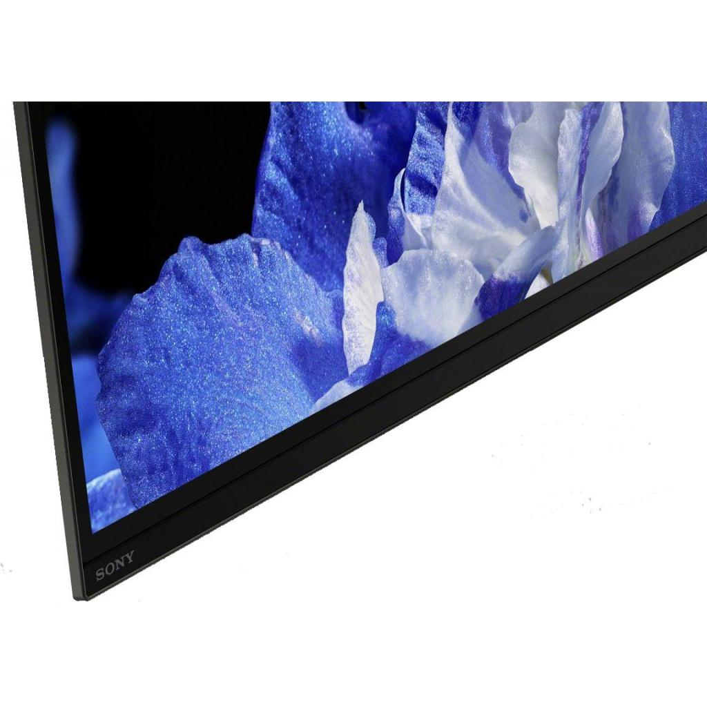 Телевизор SONY KD65AF8BR2 изображение 9