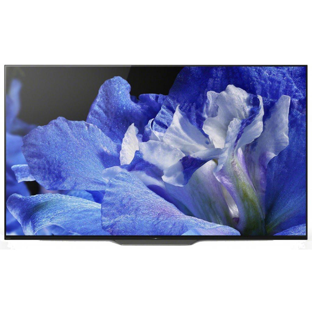 Телевизор SONY KD65AF8BR2