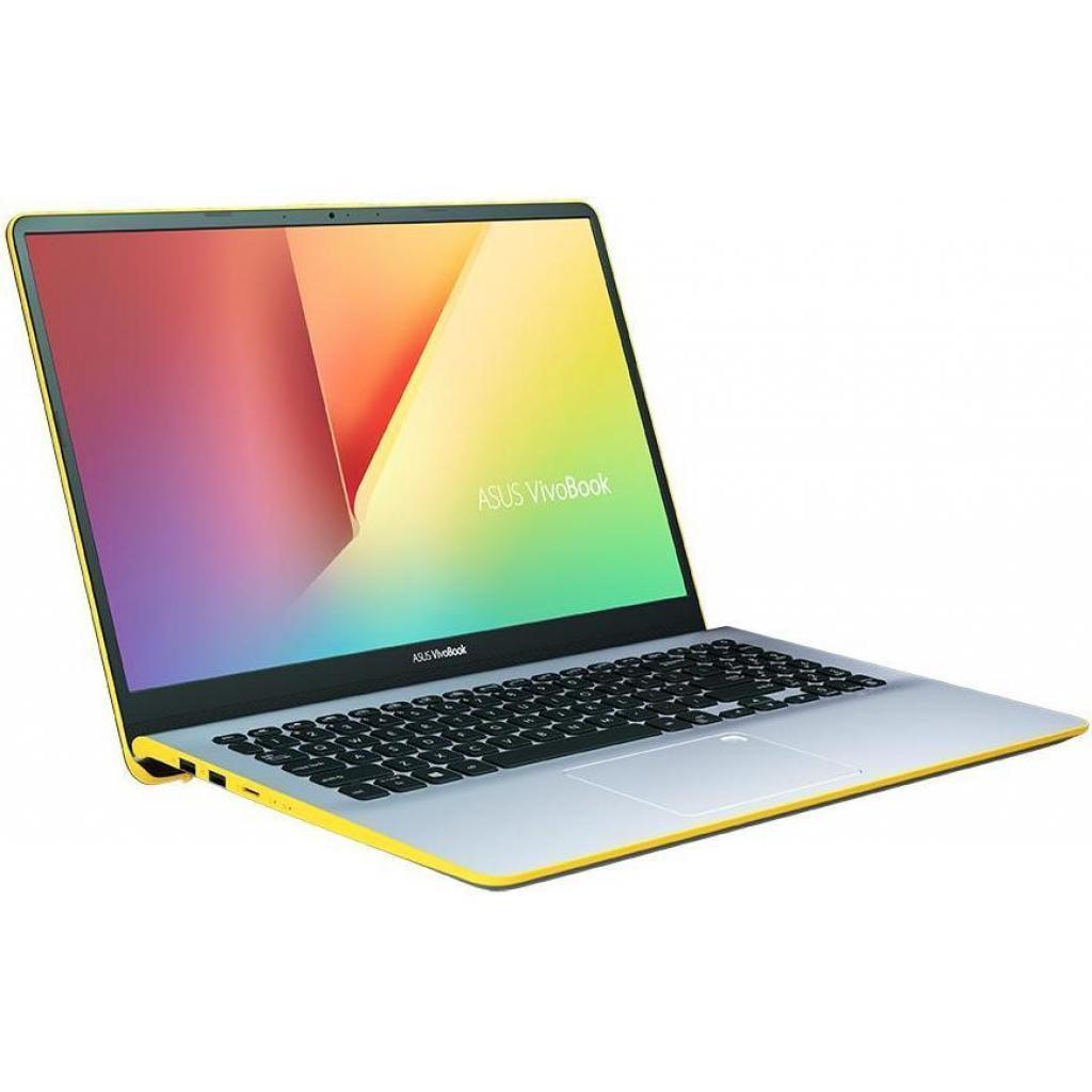Ноутбук ASUS VivoBook S15 (S530UN-BQ106T) изображение 2