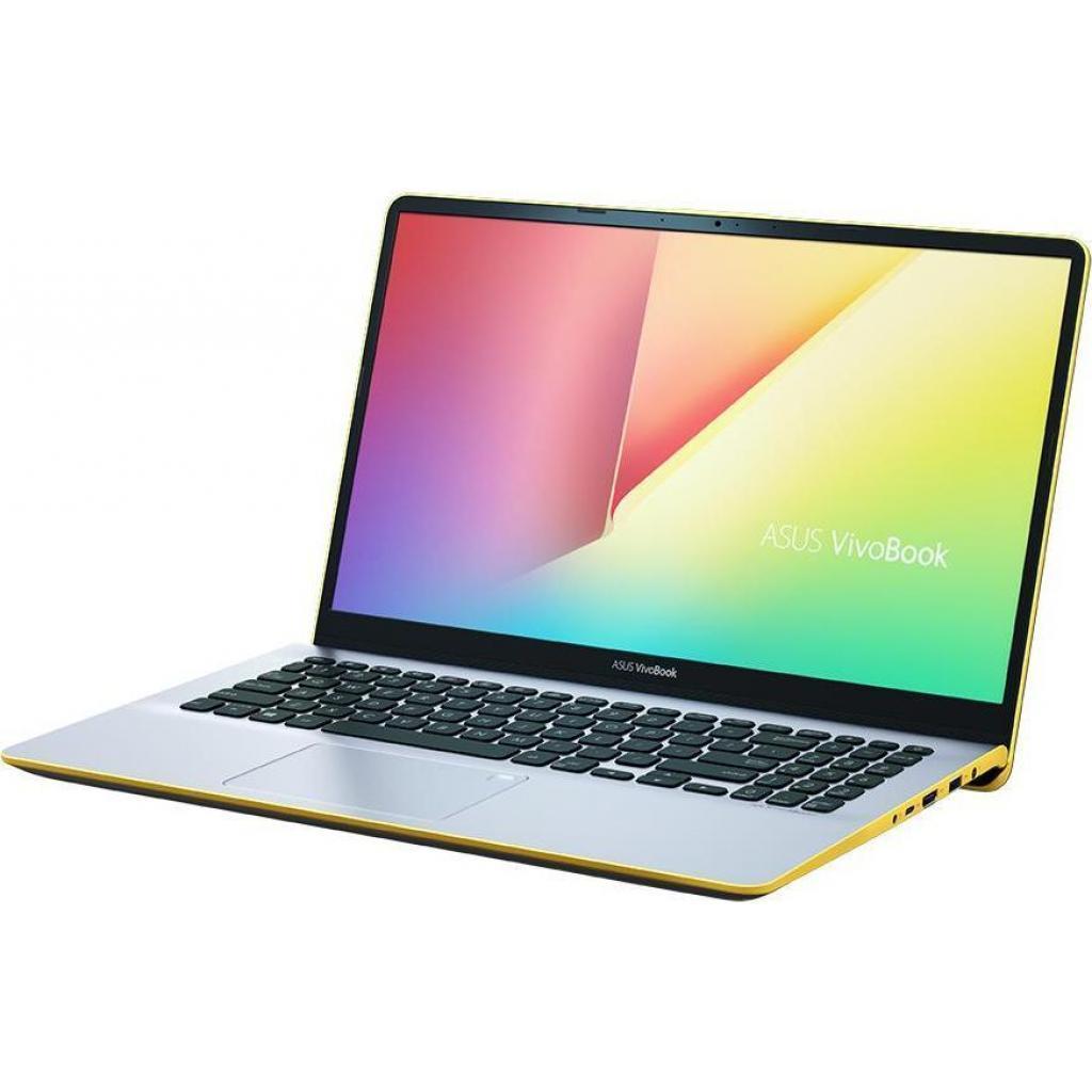 Ноутбук ASUS VivoBook S15 (S530UN-BQ106T) изображение 3