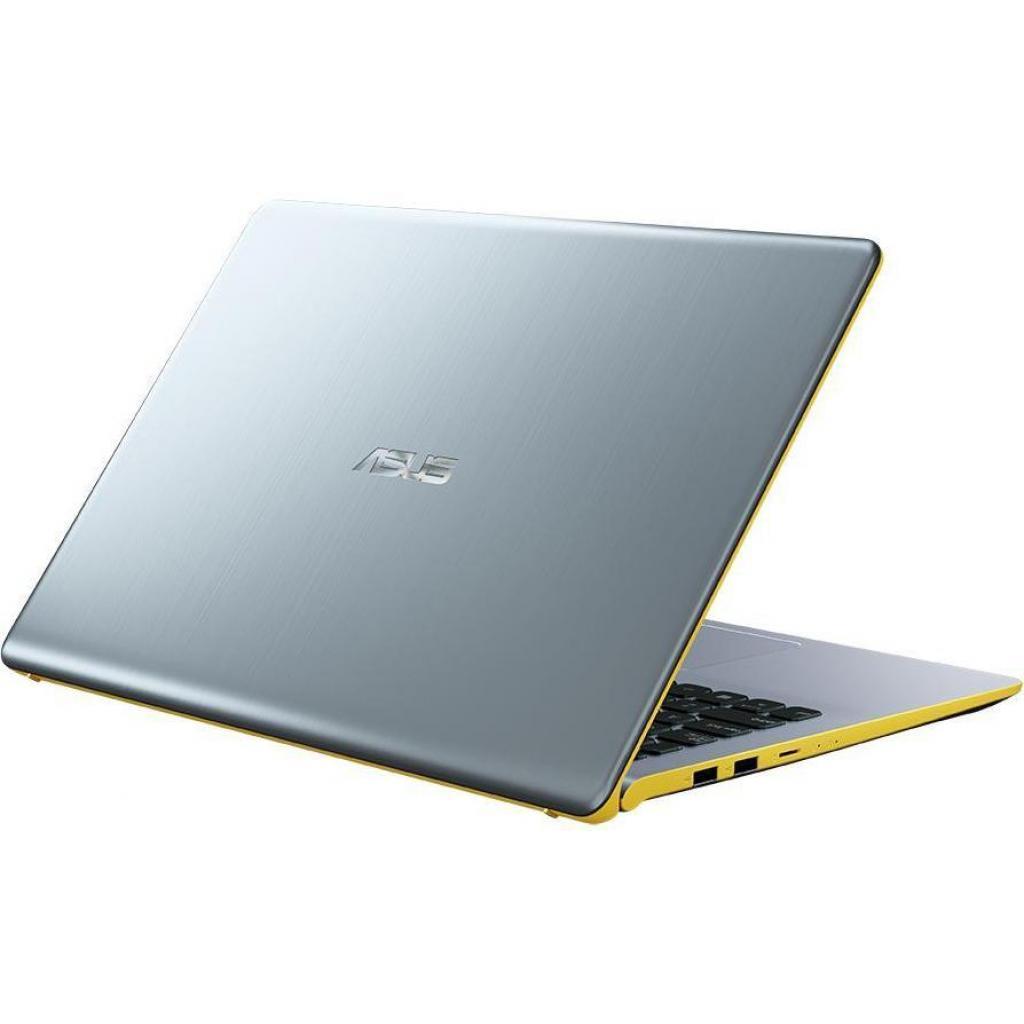 Ноутбук ASUS VivoBook S15 (S530UN-BQ106T) изображение 6