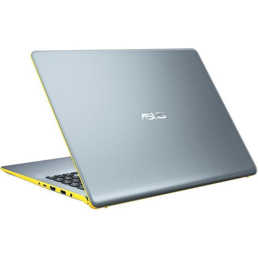 Ноутбук ASUS VivoBook S15 (S530UN-BQ106T) изображение 7
