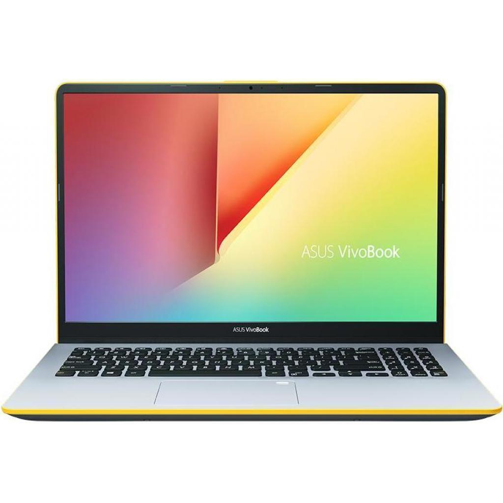 Ноутбук ASUS VivoBook S15 (S530UN-BQ106T)