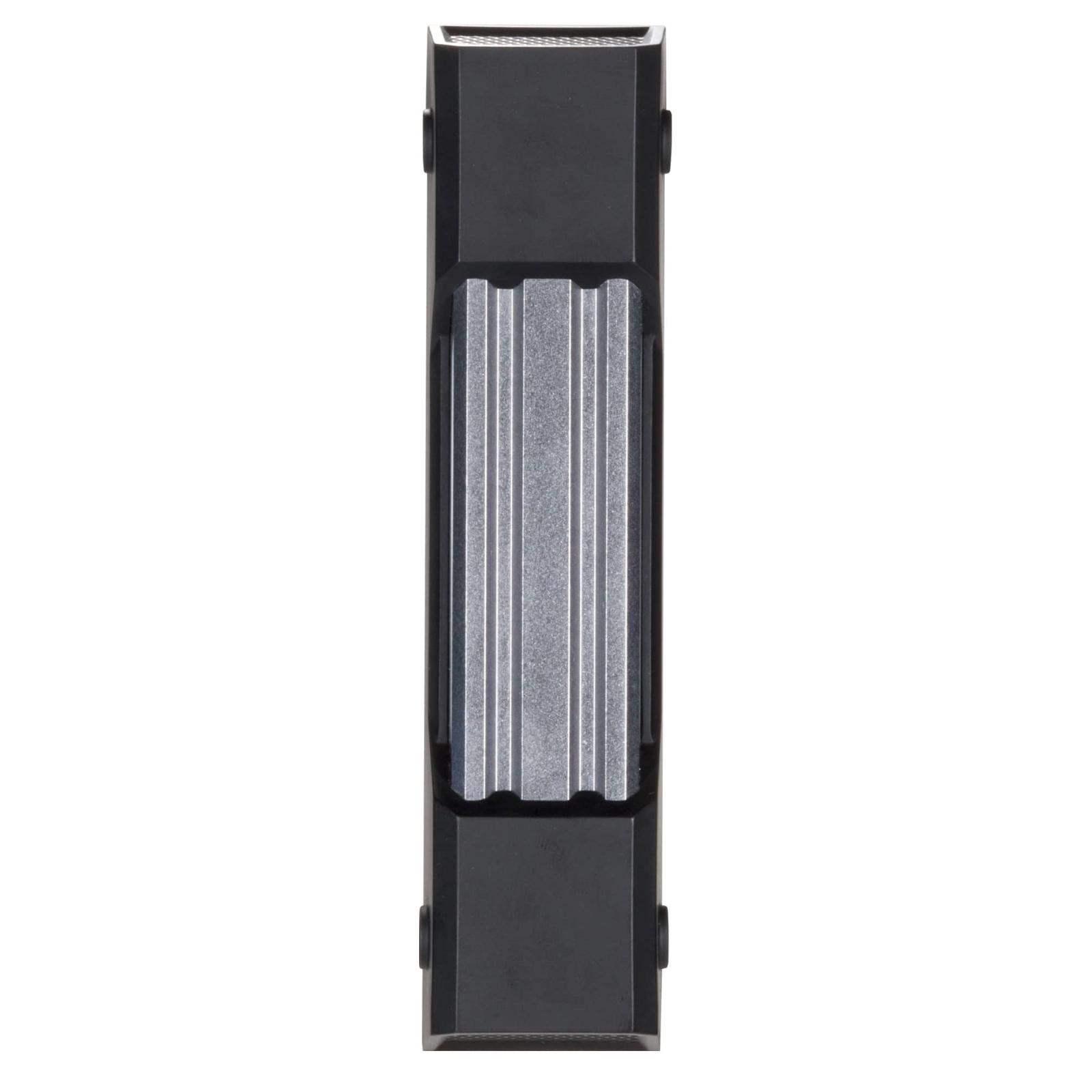 """Внешний жесткий диск 2.5"""" 4TB ADATA (AHD830-4TU31-CBK) изображение 5"""