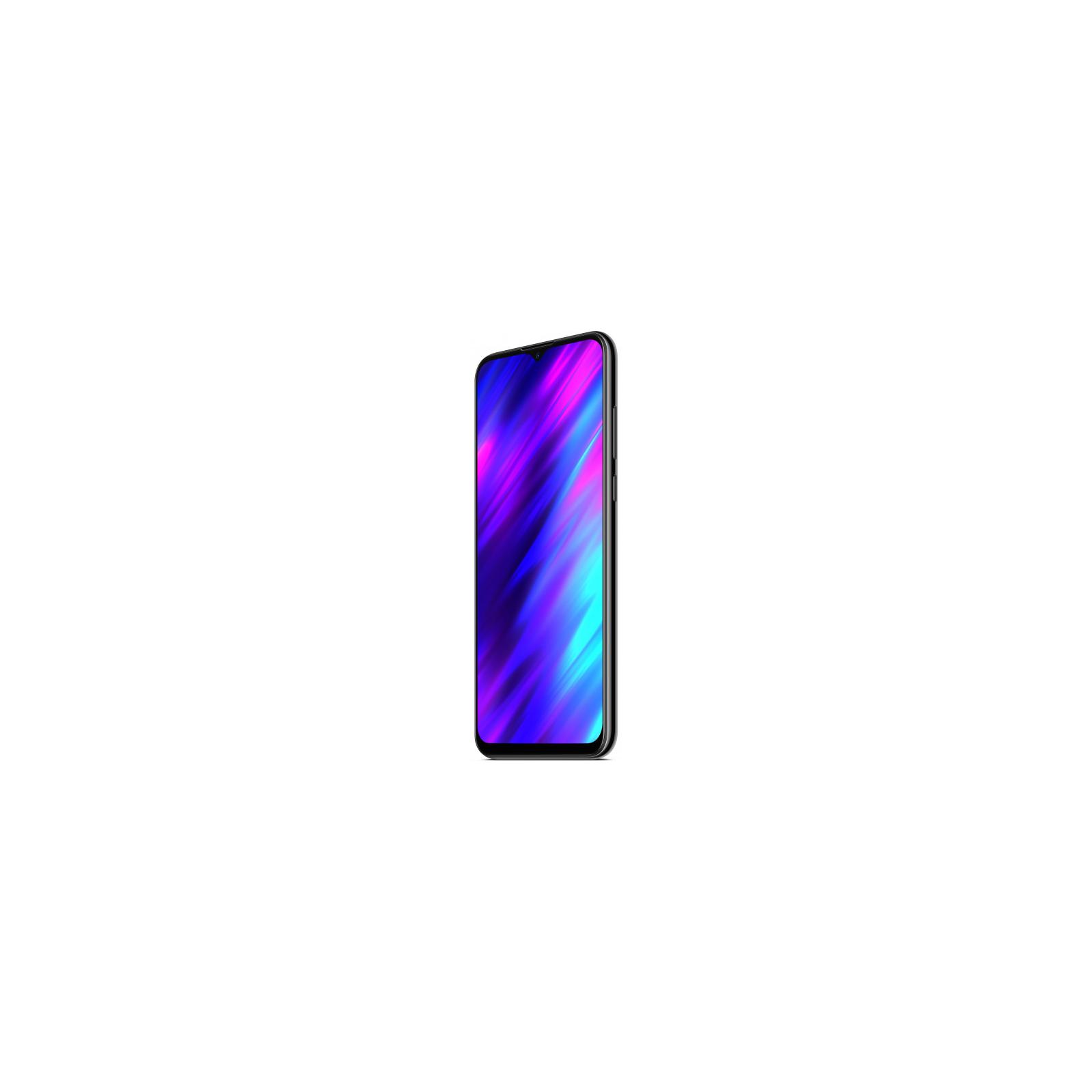 Мобильный телефон Meizu M10 3/32GB Blue изображение 3