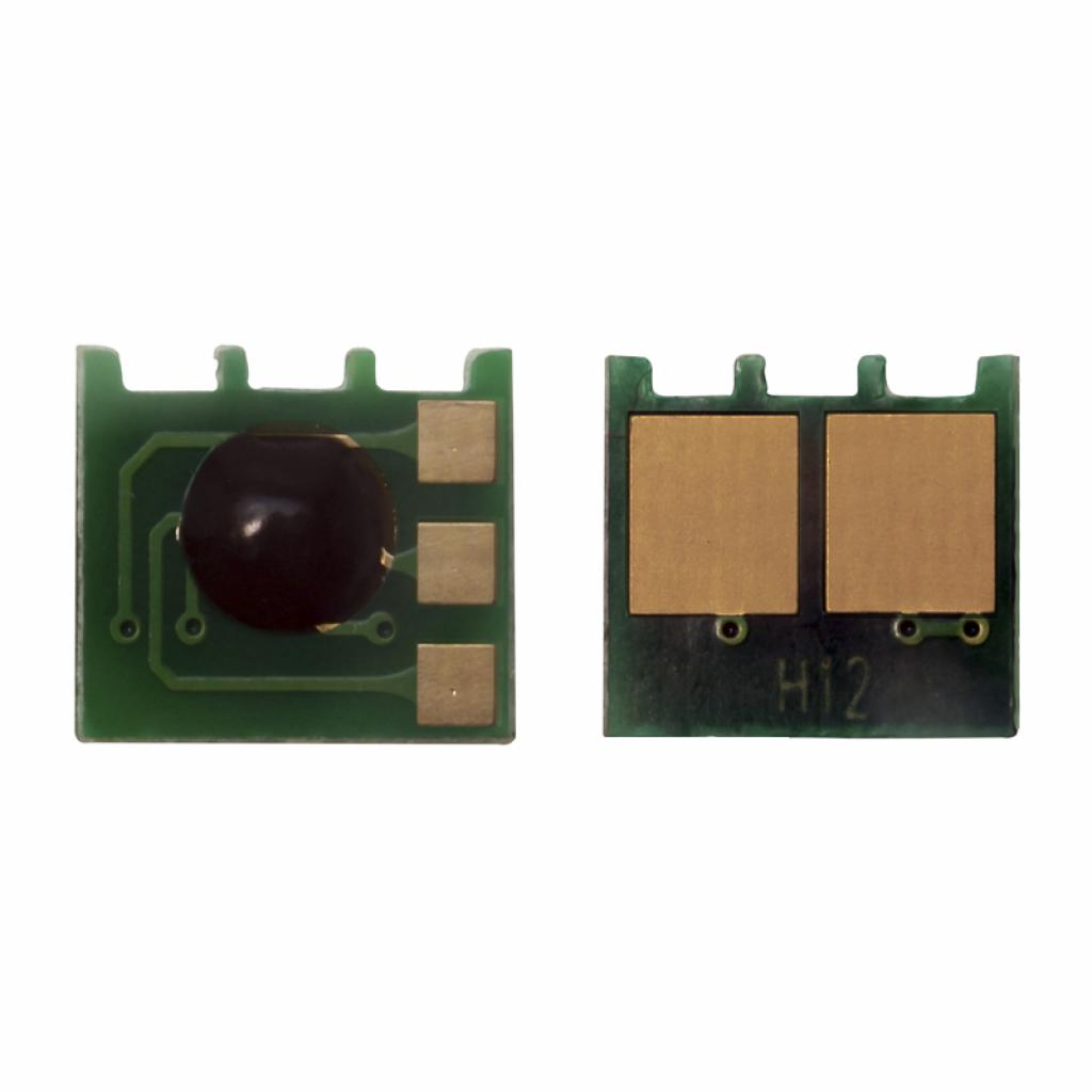 Чип для картриджа HP LJ Pro M12 (CF279A) 1k Static Control (HM12CP)