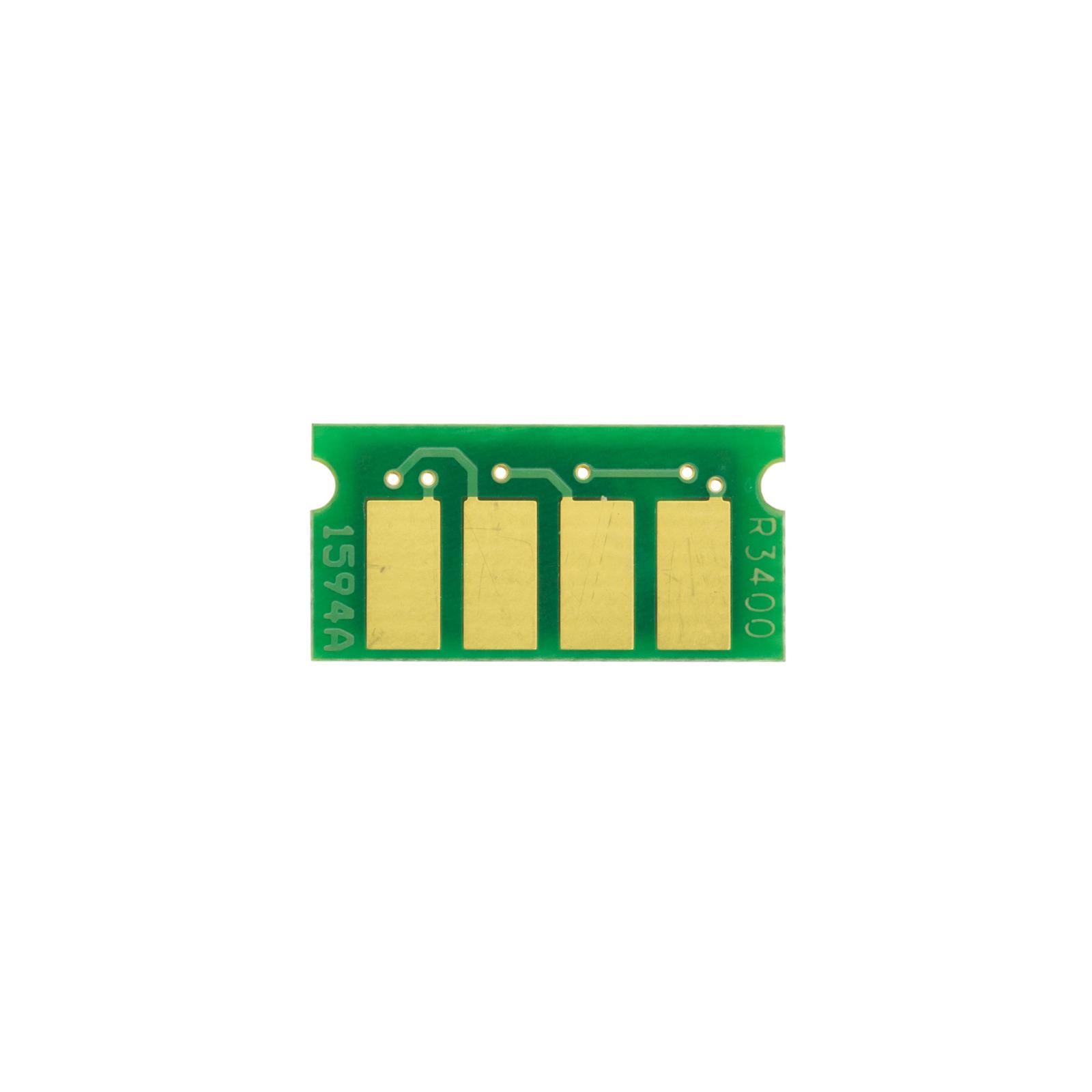 Чип для картриджа RicohAficio SP 3400 (406522) 5k Static Control (R3400CP-EU)