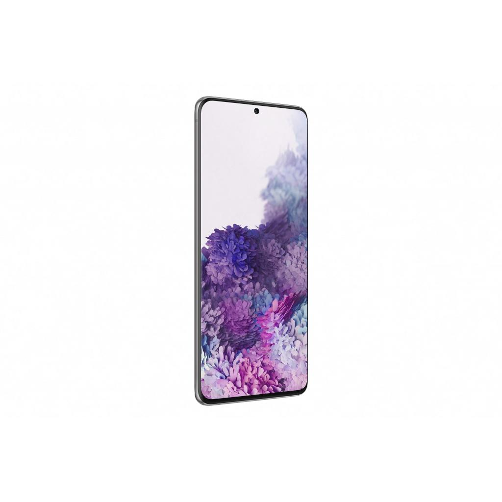 Мобільний телефон Samsung SM-G985F (Galaxy S20+) Red (SM-G985FZRDSEK) зображення 2