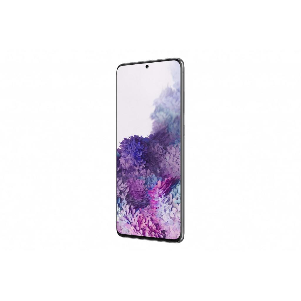 Мобільний телефон Samsung SM-G985F (Galaxy S20+) Red (SM-G985FZRDSEK) зображення 3